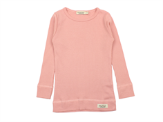 MarMar t-shirt modal cotton candy